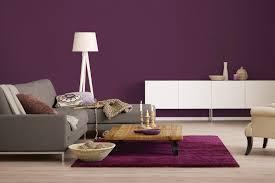 innenfarbe in violett purpur streichen alpina farbrezepte