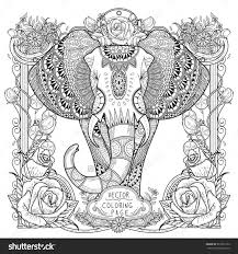 143 Best Coloring Pages To Print India Images On Pinterest