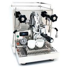 Espresso Machine Parts Names Interior Doors Menards Angles Formula