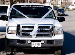 Wedding And Corporate Limo Service - Toronto Truck Car Limo Limousine Stock Photos Ebay Find Two Hummer Limos And An Infiniti Suv Photo Image Lincoln Town Cadillac Escalade Chrysler 300 Limos Royal 336 89977 Saskatoon Direct Armored Bus Clean Ride Semi Tractor Future Cars Pinterest Riverhead Ny After Deadly Wreck Grand Jury Questions Safety Panel Calls For Limousine Regulations After Deadly Long Island Crash New 2017 Ford F550x Sale Ws10472 We Sell Party Service Dallas Fort Worth