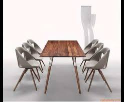 stühle modern oben moderne stühle within esszimmer