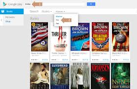 3 Ways To Find Free Ebooks On Google Play Wild By Cheryl Strayed Free Download At Httpwww Put Epub Books On Your Nook Youtube Signed Edition Books Black Friday Barnes Noble Online Bookstore Nook Ebooks Music Movies Toys 7 Places To Get Free Nook For Your Ereader Landscape Design Barnes And Noble Bathroom 2017 Android Download Best 25 Ideas Pinterest Star Wars Bloodline Special With Tipped Expands Instore Retail Presence Reflects Ad