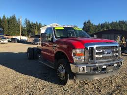 F350 Cab Chassis Trucks For Sale Mega X 2 6 Door Dodge Door Ford Mega Cab Six Excursion Lincoln Mark Lt Wikipedia We Now Have Full Pricing Details For The 2019 Ranger News New F150 Truck Xlt Ruby Red Metallic For Sale In Cversions Stretch My Chev Used Vehicle Inventory Jeet Auto Sales Simmons Rockwell Inc Dealership Hornell Ny 2018 Models Prices Mileage Specs And Photos 19972000 Car Audio Profile Pickup