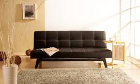 delaney sofa sleeper the ideal furniture for small homes modern