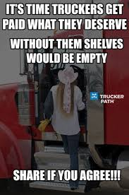 32 Best Trucker Memes Images On Pinterest | Semi Trucks, Truck ... Lovely Gmc Truck Jokes 7th And Pattison An Ac Unit In A Semi Truck At The California State Fair Pets Semitruck Driver Goes For Jump Record Winds Up At A Yard Sale Video Collection Of Funny Ridiculous Trucking Pictures Around The Web Defying Death Tomonews Animated News Weird And Videos Lotus F1 Team Jumped Over One Their Race Cars Td80 Twas Night Before Christmas Trucker Style Mack Wallpaper Semi Vs Golf Cart Gtav Funny Moments Youtube Hot Rod Ii By Drivenbychaos On Deviantart Dogs Behind Wheel Of Large Automobile Wrecks Crazy Crashes Accident Compilation