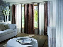 living room satisfactory primitive living room curtain ideas
