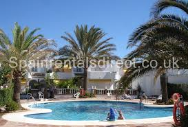 Term Rentals Apartments Mijas Costa Rentals And La Cala Rental Apartments Mijas Playa