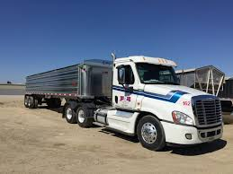 Aggregates | Hanford, CA | E&B Bulk Transportation Inc. Truck Trailer Transport Express Freight Logistic Diesel Mack Equipment Atlantic Bulk Carrier Trucking Services Killoran Trucking Adams Rources Energy Inc Crude Oil Marketing Truck Keland Florida Polk County Restaurant Attorney Bank Church Transports Indian River Trucks And Heavy Digital