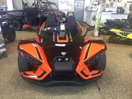 Slingshot TRIKE Motorcycles For Sale: 1,710 Motorcycles ... Used Trucks Craigslist Orlando Flawless For 7 000 This Subaru Gl Vw Baltimore Cars Carsiteco Car And Tijuana Orlando Craigslist Cars Wallpaper Jackson By Owner Best Janda Florida Winnebago Minnie Winnie For Sale Rvs 21 Dealerships 1920 New Release Finiti Tampa Dealership Fl Specs Www Sevenstonesinccom Keland Fniture By Owner Oukasinfo Atlanta Image Truck Kusaboshicom