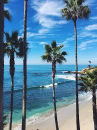 Beach Cali California Colorful Colors Cute Dream Fun