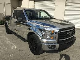 100 Polishing Aluminum Truck Wheels Polished Ford F150 Forum Community Of Ford Fans