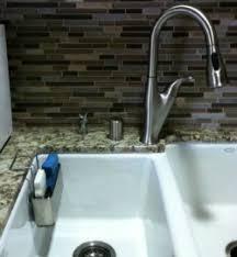extraordinary 80 kitchen sink caddies design decoration of