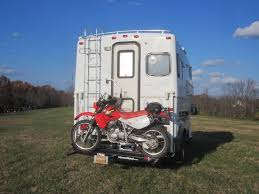 PocketFullofWanderlust – Versa-Haul Motorcycle Carrier For A Honda ... Breakdown Heavy Recovery Hgv Car Van 4x4 Motorbike Motorcycle Truck Motorcycle Kjan Radio Atlantic Ia Am 1220 Cruiser Ramp Loader Truck Lift Discount Rusty American Chopper Style And Pickup Editorial Bator Intertional Classic Sales Grandpas Towing By C D Management Inc China 150cc Three Wheel 4 Stroke Water Cooled Cargo Trike Trailer Jeep Drag Race Which Will Blow Your Mind Moped Vs How Not To Load A On Youtube Rampage Power 8 Long Ramps Man Seriously Hurt After Collide West Side