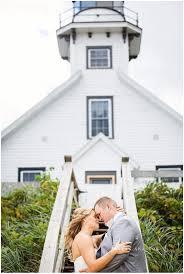 Jolly Pumpkin Traverse City Weddings by Bower U0027s Harbor Inn Peninsula Room Wedding Jared U0026 Paula