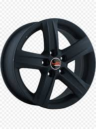 Car Ram Trucks Alloy Wheel Rim - Opel Png Download - 1000*1340 ... Iconfigurators Fuel Offroad Wheels Tireswheels Worx 801 Triad Truck Rims On Sale 2006 Pilot 245 Alum Tire Rim For A Western Star Trucks 4900fa For Sierra By Black Rhino Truck Rims And Tires Monster Best Style New Custom Painted Kmc Xd Series Xd820 Grenade 17 Ultra Nomad 6 Lug Chevy Wheel 6x5 5 Anthracite Ss Wheels18inch To 20 Inch Wheels Double 5spokes Red Elegant Aftermarket Awol Sota Offroad 26 And Tires Texas Edition Trucks 2017 Jeeps Suvs Ol