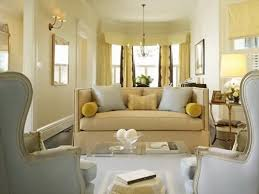 Good Colors For Living Room Feng Shui by 32 Soothing Colors For Living Room Relaxing Colors For Living