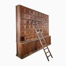 antike schränke shop shop antike schränke bei pamono