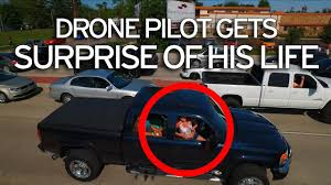 Woman In Truck Flashes Boobs At Flying Drone Camera As She Sits In ... Monster Milktruck Youtube Google Sky Shows Nasa Map Of The Stars 10 Things To Do This Weekend June 1719 Abscbn News Olliebraycom Games In Education How Find Hidden Flight Simulator Earth Cube Cities Blog February 2015 Play The Most Insane Truck Ever Built And 4yearold Who Commands It What Would Happen If Internet Went Out 48 Hours Without Wraps Graphics