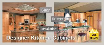 Surplus Warehouse Unfinished Cabinets by Surplus Kitchen Cabinets Hbe Kitchen