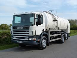 100 Used Water Trucks For Sale In Scania In South Africa