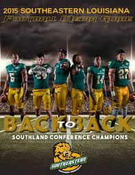 2015 SLU Football Media Guide By Southeastern Louisiana University ... Af Reserve Sponsors Monster Jam Holloman Air Force Base Article Jam El Paso March 3rd 2018 Full Racingtwo Wheel Competion 2017 2019 20 Upcoming Cars Story In Many Pics Media Day Heraldpost El Paso Tx Mar 5 Race Grave Digger Vs Storm Damage Flickr Photos Tagged Sunbowl Picssr Sun Bowl Stadium Spectator Events Tx Tickets Utep Mar 02mar 03 Dragon Youtube