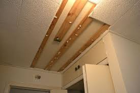 Polystyrene Ceiling Panels Adelaide by Cost To Remove Polystyrene Ceiling Tiles Www Energywarden Net