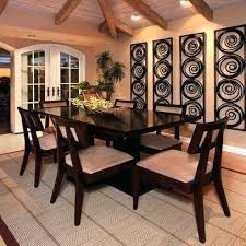 Asian Dining Room Design Ideas Decor Sure I Could Figure Out How To Make