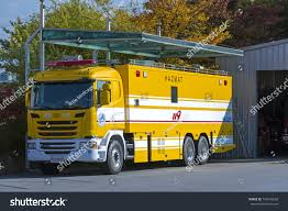 Sejong South Korea October 28 2017 Stock Photo & Image (Royalty-Free ... Afc Donates Truck To Rsu38s Cdl Licensing Class Comfort Big Truck Dispatch Service A Dispatch Service For Owner Operators Shaw Trucking Golden Hills Tohatruck Makes Some Noise Warwick Valley Job Posting Highway Dispatch Banks Global Transport Inc Services Citreon Jiffy Style Sandwich Van Catering In Q7 Software Truckload Carriers Split An Auto And Moving Are Drivers With Mission Provide Per Tips Becoming Ownoperator Start Your Career Today Goettsch Grain Livestock Gravel Rock