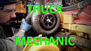 A Day In The Life Of A Truck Mechanic. Heavy Duty Truck Diesel ... Gainejacksonville Truck Repairs Florida Tractor Repair Inc Repairing Broken Semi Engine Stock Photo Edit Now Plway Mechanic Simulator 2015 Pc The Gasmen Maintenance By Professional Caucasian Oral Scott Lead Fire Truck Mechanic Teaches Airman 1st Class Home Knoxville Tn East Tennessee Gameplay Hd 1080p Youtube Photos Images Alamy