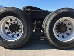 Mack Trucks In Houston, TX For Sale ▷ Used Trucks On Buysellsearch 2011 Mack Pinnacle Cxu613 Houston Tx 1345188 Dump Trucks In For Sale Used On Buyllsearch On Twitter Legends Old And New Spotted At Cventional Tx The Terrifying Moment A 2018 Mack Anthem 64t Sleeper Truck Auction Or Lease View All Buyers Guide Venta De Camiones Usados Remolques Clasificados Y Directorios De Pinnacle Chu613 Cab Chassis Defender Bumpers888 6670055houston Mru613