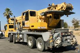 Used 2004 Grove TMS900E Truck Crane Crane For Sale In Bakersfield ... 2003 Sterling L9500 Bakersfield Ca 5002674234 New 2017 Chevrolet Low Cab Forward Landscape Dump For Sale In 2007 Western Star 4900fa Truck By Center Home Central California Used Trucks Trailer Sales For Sale In On Buyllsearch Trucks For Sale In Bakersfieldca American Simulator Kenworth W900 Sanata Maria To 1ftyr10u97pa37051 White Ford Ranger On Tuscany Custom Gmc Sierra 1500s Motor Get Cash With This 2008 Dodge Ram 3500 Welding Tow Ca