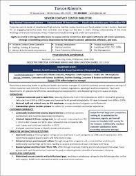 11 12 Resume Samples For Tim Hortons 2l2code Com
