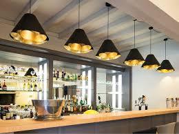eclairage bar cuisine eclairage bar cuisine eclairage cuisine plafond led