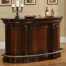 Tresanti Wine Cabinet Zinfandel by Bars U0026 Wine Cabinets Costco