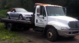 100 Tow Truck Companies Near Me Home The Company Light Ing Winch Out Parish Oswego