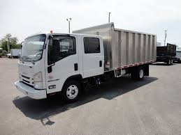 2018 Used Isuzu NPR HD CREW CAB..14FT ALUMINUM LANDSCAPE DUMP TRUCK ... 2009 Isuzu Fxr1000 24 Box Van Truck For Sale 011 Commercial Trucks For Sale Whosale Japan Made Used Isuzu Truck Cabin Buy Cabinused Dump 115 Cum Nqr Centro Manufacturing Cporation Texas Fleet Sales Medium Duty Used Garbage Tokyo Motors Imperial Commercials Cover Norfolk For Uk Motor New Fuso Ud Cabover Yen Ta 422gu 10 Wheeler Tractor Truck Head Sale 2006 Npr Landscape In Ga 1790