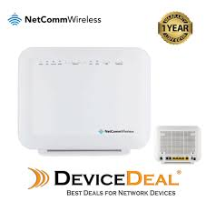 NETCOMM NF4V VDSL ADSL VOIP WiFi Gigabit Modem Router + 2 FXS ... Wifi Wireless Ata Gateway Gt202 Voip Phone Adapter Eoc Slave With Wifi Modem Voip Buy Wifieoc Managed Huawei Unlocked B315 4g 3g B315s 607 Mobile Router Cpe Dalam Rugan Hspot Voip Wifi Gateway Aksesproduk Voipid Gpon Tv Ont 2gevoipwifi Rf Onu For Ftth Home Ontftth 3 Options Calling The New Dial Tone List Manufacturers Of Get Epon 1ge 3fe Extralink Produk Panas Harga Pabrik Video Chat Sip Ip Phoneproduk