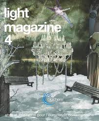 blachere siege social light magazine 4 by blachere illumination issuu