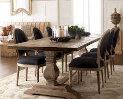 Formal Dining Room Sets Walmart by Dining Room Sets On Sale Formal Dining Room Sets Amazing Good