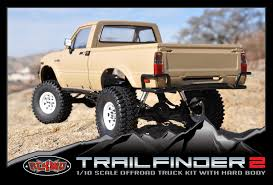 RC4WD Trail Finder 2 - RC TRUCK STOP Scale Rc Of A Toyota Tundra Pickup Truck Rc Pinterest 9395 Pickup Tow Truck Full Mod Lego Technic Mindstorms Gear Head 110 Toy Vinyl Graphics Kit Silver Cr12 Ford F150 44 Pickup Black 112 Rtr Ready To Rc4wd Trail Finder 2 Truck Stop Light Bars Archives My Trick Milk Crate Blue 1 Best Choice Products 114 24ghz Remote Control Sports Readers Ride Of The Year March Sneak Peek Car Action Toys With Dancing Disco