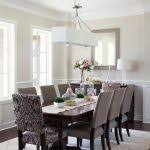 Ethan Allen Dining Room Set Craigslist by Ethan Allen Dining Room Set Craigslist U2013 House Interior Design