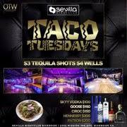 El Patio Night Club Rialto Ca Hours by El Patio Night Club Closed Dance Clubs 333 E Foothill Blvd