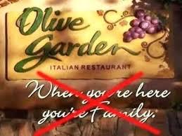 olive garden – tetbiub