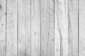White Wood Floor Texture Background Plank Pattern Surface Pastel