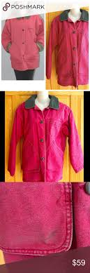 LL BEAN Barn Coat Utility Jacket RED Small Petite L.L. Bean Barn ... Paddy Scotts Hq On Twitter Happy Birthday To Scott From All Tales From The Wood Booger A Greeneville Instution Bean Barn Total Prepster January 2014 60s Ll Coat 7524shipping Domestic Size Large 33 Ll Warmup Jacket Mens Red Sz Xl Whats It Worth Peggy Anns Post Bluchers Mister Mort Barn Coat Utility Jacket Plaid And Cotton Index Of Uncpmiafredthompson_interior_jpgs Old Picture The Day Cobbler Change For Coffee Secrets Magazine