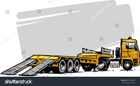 Flatbed Trailer Truck Hand Drawn Illustration Stock Vector ... Sydney Trolleys Heavy Duty Platform Hand Trucks 3 4 Axle 40ft 12m Dimeions Flatbed Container Low Truck Semi New Folding Push Trolley Luggage Dolly Cart Harper 700 Lb Capacity Glass Filled Nylon Convertible Trailer Drawn Illustration Stock Vector 2008 Gmc Style Points Function And Comfort Go In Filemechanical Hand Fitted To A 1929 Chevrolet Lq Series Flat Bed Extra Wide Hand Truck From Northern Tool Equipment Fourwheel Electric Barrow Eletric Trolley Truck The Images Collection Of Vinsnfdylesva Ta Custom Built