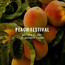 Schnepf Farms Halloween 2017 by Peach Festival At Schnepf Farms U2022 Greater Phoenix Arizona Real