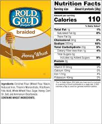 Shock Top Pumpkin Wheat Calories by Shock Top Pumpkin Nutrition Facts Nutrition Daily