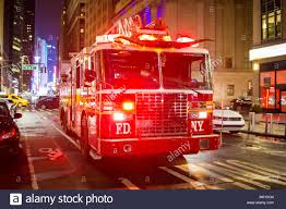 Fire Truck With Emergency Lights On The Street At Night Stock Photo ... 10 Types 6 88led Light Bar Car Emergency Beacon Warn Tow Truck Fire Exterior Mount And Vehicle Pimeter Warning Hg2 Lighting Ford F250 Full Package At Misso 10w Flashing Triangle Roadside Hazard Lights Led New Led Roof 40 Solid Amber Plow 22 Strobe Proliner Rescue Sales Service Manhassetlakeville Ford F150 Front Emergency Lights Youtube Seachelle Marine With Driving At Night Stock Photo 69 Bars Deck Dash Grille