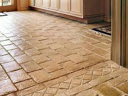 kitchen kitchen tile floor and 3 ceramic floor tile tile stores